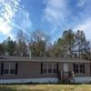 Mobile Home for Sale: SC, PROSPERITY - 2013 58GMS2864 multi section for sale., Prosperity, SC