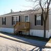 Mobile Home for Sale: 2005 Mobile Home