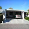 Mobile Home for Sale: 1985 Mobile Home