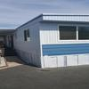 Mobile Home for Sale: Mobile Home for Sale, Los Angeles, CA