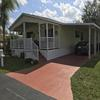 "Mobile Home for Sale: Deerfield Lake ""Forst"", Coconut Creek, FL"