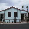 Mobile Home for Sale: 1988 Golden West