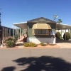 Mobile Home for Sale: One Year Free Rent, Apache Junction, AZ