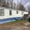 Mobile Home for Sale: AL, ALABASTER - 1999 OAKWOODAC single section for sale., Alabaster, AL