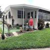 Mobile Home for Sale: 380 Teakwood Dr  Corner Lot & Large Yard, Ellenton, FL