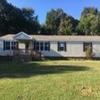 Mobile Home for Sale: MS, COURTLAND - 2008 STONE CRK multi section for sale., Courtland, MS