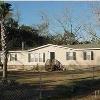 Mobile Home for Rent: Mobile Home - Camden, AL, Camden, AL