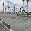 Mobile Home Park for Directory: Westpark, Wickenburg, AZ