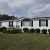 Mobile Home for Sale: MUST SEE, Buchanan, GA