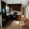 Mobile Home for Sale: New 3 Bed/2 Bath - All credit considered!, Jamestown, NY