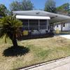 "Mobile Home for Sale: 1978 Fleetwood ""Turn Key"", Ellenton, FL"