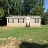 Mobile Home for Sale: SC, WOODRUFF - 2011 21ASP2450 multi section for sale., Woodruff, SC