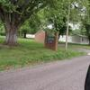 Mobile Home Park for Directory: Green Lawn Mobile Home Park Directory, Bowling Green, KY