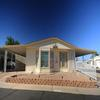 Mobile Home for Sale: BRENTWOOD SOUTHERN #49, Mesa, AZ
