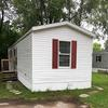 Mobile Home for Sale: 2015 Hart