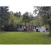 Mobile Home for Rent: Ranch, Detached,Manufactured - Washington Twp, PA, Washington Twp, PA