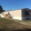 Mobile Home for Sale: Yellow Rose Estates, Brownwood, TX