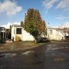 Mobile Home for Sale: Three Bedroom Fleetwood, Salem, OR