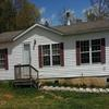 Mobile Home for Sale: Land Home Deal, Sweetwater, TN