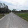 Mobile Home Lot for Sale: MO, CALHOUN - Land for sale., Calhoun, MO