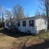 Mobile Home for Sale: SC, RIDGEVILLE - 1998 OAKWOOD multi section for sale., Ridgeville, SC