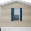 Mobile Home for Sale: 2006 Liberty
