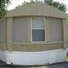 Mobile Home for Sale: DEVG Village Green MHP Lot # 234, Granite City, IL