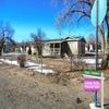 Mobile Home for Sale: 5701 Charjene | Fully Fenced Yard!, Sun Valley, NV