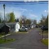 Mobile Home Park for Directory: Five Point Mobile Home Park, Perrysburg, OH