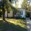 Mobile Home for Rent: Single Family Residence - Diamondhead, MS, Diamondhead, MS