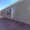 Mobile Home for Sale: LA, DONALDSONVILLE - 2013 37FAC1676 single section for sale., Donaldsonville, LA