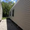 Mobile Home for Sale: LA, NEW IBERIA - 2013 INSPIRATI single section for sale., New Iberia, LA