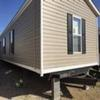 Mobile Home for Sale: AL, ALEXANDRIA - 2014 THE BREEZ single section for sale., Alexandria, AL