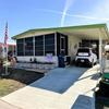 Mobile Home for Sale: 7303 Edmunds - Priced to Sell Quick!!, Ellenton, FL