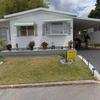 Mobile Home for Sale: Charming Double Wide Close To Pool & Rec Hall, Ellenton, FL