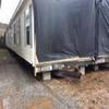 Mobile Home for Sale: WV, BUCKHANNON - 2001 GREEN HIL multi section for sale., Buckhannon, WV