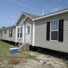 Mobile Home for Sale: GA, WAYCROSS - 2013 30SCL2876 multi section for sale., Waycross, GA