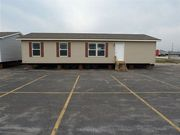 New Mobile Home Model for Sale: Beverly by Champion Home Builders