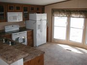 New Mobile Home Model for Sale: Montrose by Cavco Industries