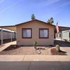 Mobile Home for Sale: BRENTWOOD SOUTHERN #151, Mesa, AZ