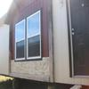 Mobile Home for Sale: Excellent Condition 2014 Clayton 32x56, 3/2, San Antonio, TX