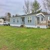 Mobile Home for Sale: 1981 Not Listed