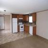 Mobile Home for Rent: 2014 Adventure