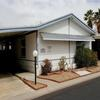 Mobile Home for Sale: Spacious with Open Floor Plan, Peoria, AZ