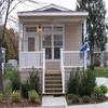 Mobile Home Park for Directory: Meadows of Chantilly, Chantilly, VA
