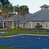 Mobile Home Park for Directory: King's Lake, Debary, FL