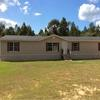 Mobile Home for Sale: MS, COLUMBIA - 2010 SS SERIES multi section for sale., Columbia, MS