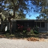 Mobile Home for Rent: 2/1 Park Model in park with ammenities, Apopka, FL