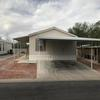 Mobile Home for Sale: Great Family Home in Family Park!, Phoenix, AZ