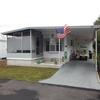 Mobile Home for Sale: Fully Furnished, Immaculate Home, New Port Richey, FL